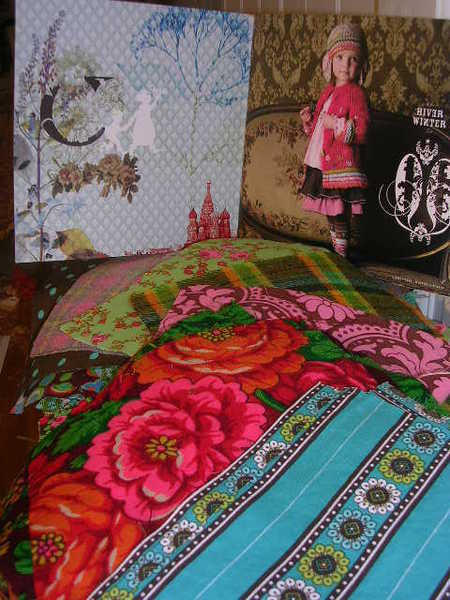 Catimini_and_fabric_003