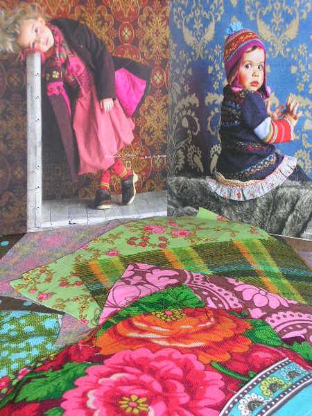 Catimini_and_fabric_008_1