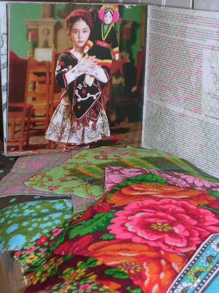 Catimini_and_fabric_012