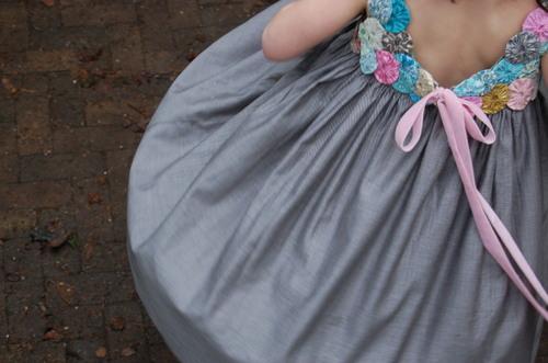 Christmas_dress_061_2