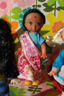 Dolls_2_010