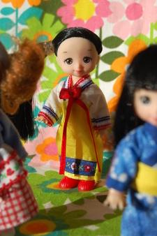 Dolls_2_011