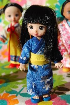 Dolls_2_013_1
