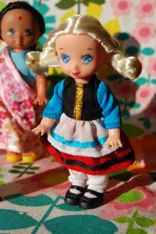 Dolls_2_014_1