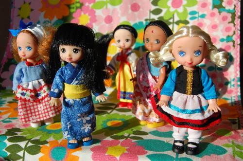 Dolls_3_040