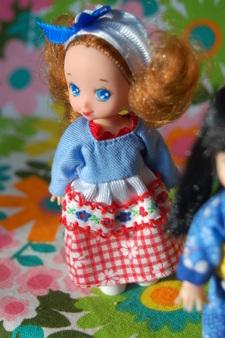 Dolls_4_016