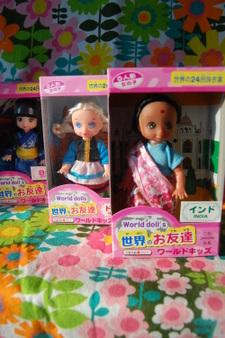 Dolls_8_010
