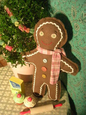 Gingerbread_man_2_018