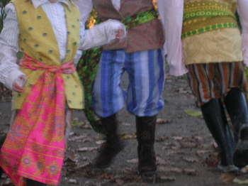 Halloween_costumes_1_011_1