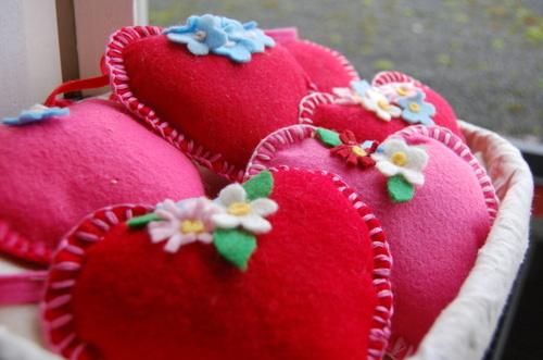 Hearts_2_001_1
