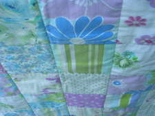 Horse_pillows_bags_and_quilts_042_2