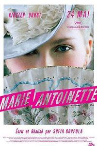Marieantoinette5