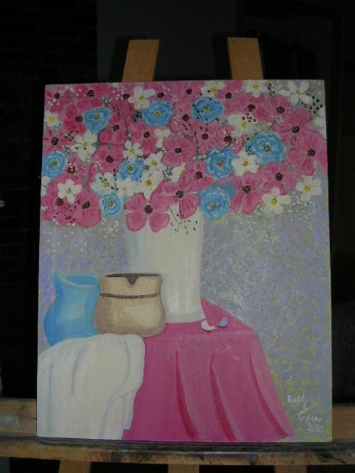 Paintings_005_1