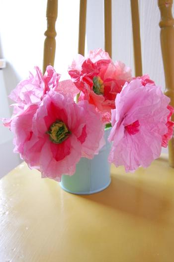 Pink_desk_2_046
