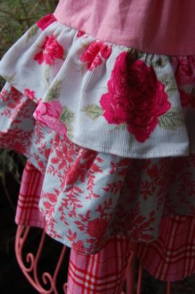 Pink_skirt_2_091_2