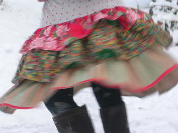 Snow_and_skirt_016
