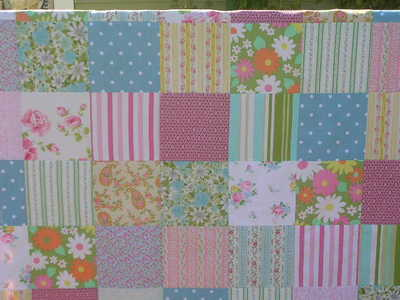 Spring_coverlet_etc_020