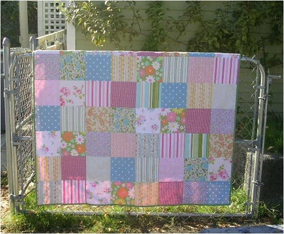 Spring_coverlet_etc_026