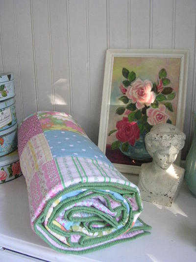 Spring_coverlet_etc_044_1