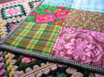 Troika_quilt_and_skirts_2_046_1