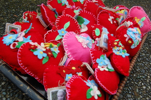 V_day_hearts_041